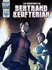 Bertrand Keufterian Vol. 4: Le coup classique 2