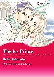The Ice Prince