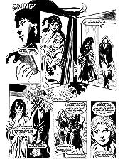 Vampirella (Magazine 1969-1983) #92