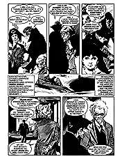 Vampirella (Magazine 1969-1983) #94