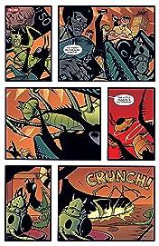 Deadpool: Games of Death