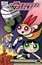 Powerpuff Girls #1