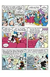 Mickey Mouse #4