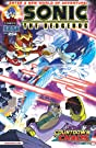 Sonic the Hedgehog #254