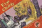 Eve of the Ozarks #2