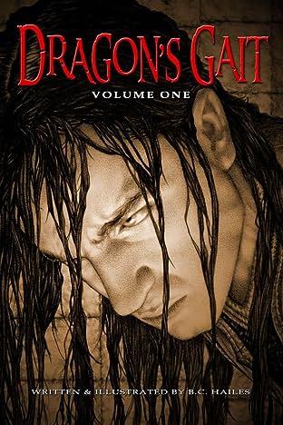 Dragon's Gait Vol. 1