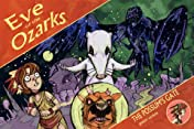 Eve of the Ozarks #3