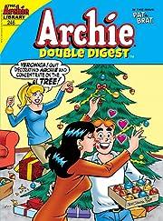 Archie Double Digest #246