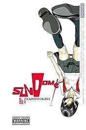 Sundome Vol. 4