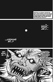 Goblin Slayer #9