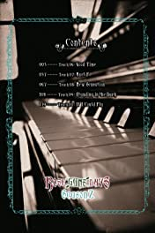 Rose Guns Days Season 2 Vol. 2