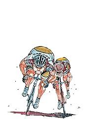 Yowamushi Pedal Vol. 5