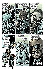 Incredible Hulk (1999-2007) #46