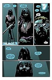 Incredible Hulk (1999-2007) #47