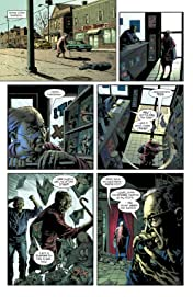 Incredible Hulk (1999-2007) #51
