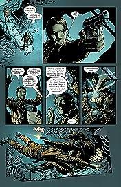 Incredible Hulk (1999-2007) #53