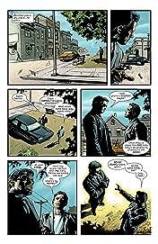 Incredible Hulk (1999-2007) #54
