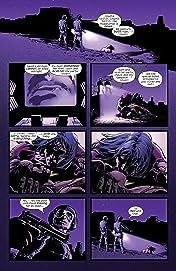 Incredible Hulk (1999-2007) #62
