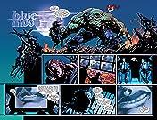 Incredible Hulk (1999-2007) #63