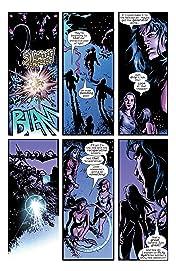 Incredible Hulk (1999-2007) #64