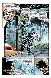 Spider-Man/Doctor Octopus: Negative Exposure (2003-2004) #4 (of 5)