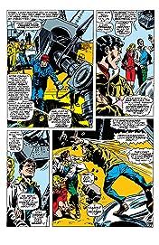 Tales of Suspense (1959-1968) #89