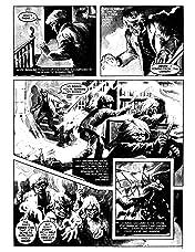 Vampirella (Magazine 1969-1983) #100