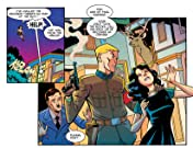 Batman '66 Meets Wonder Woman '77 (2016-) #4