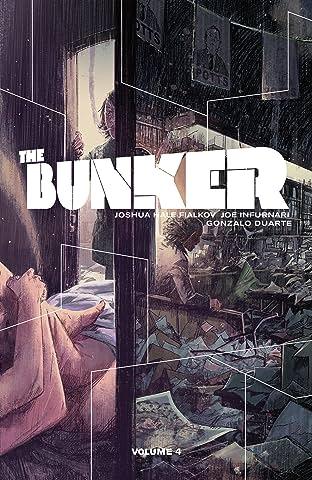 The Bunker Vol. 4