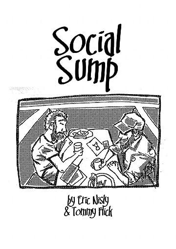 Social Sump #1