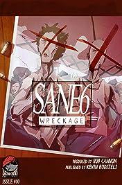Sane6 #0