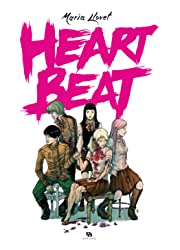 HeartBeat Tome 1