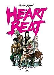 HeartBeat Vol. 1