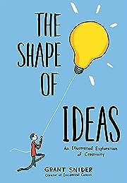 Shape of Ideas