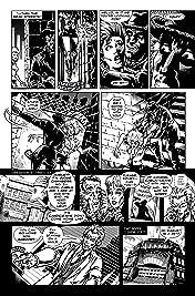 Kinki Aggro #3