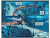 DC Comics: Bombshells (2015-2017) #81