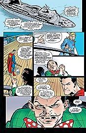 Action Comics (1938-2011) #746