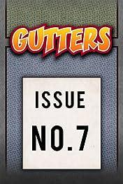 Gutters #7