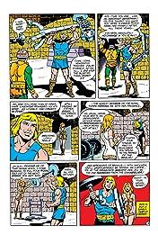 DC Comics Presents (1978-1986) #47