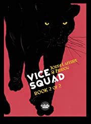 Vice Squad Vol. 2