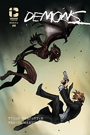 Demons #2