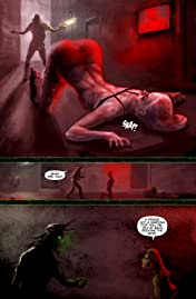 The Rot #3