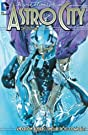 Astro City (1996-2000) #20