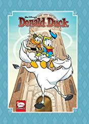 Donald Duck: Timeless Tales Vol. 2