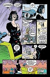 Doom Patrol (1987-1995) #63