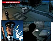 Smallville: Season 11 #66