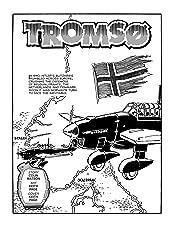 Commando #4989: Tromsø