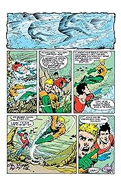 Teen Titans Spotlight (1986-1988) #18