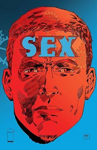 Sex #7