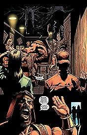 Hercules (2005) #5 (of 5)